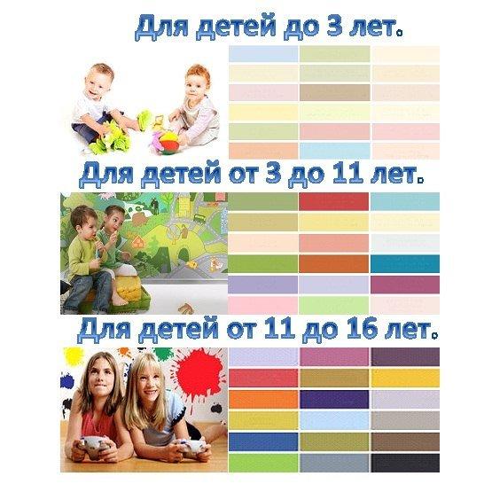 5817775c29a03_cvet3.jpg