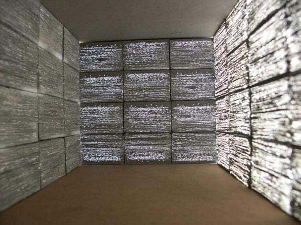 Прозрачный бетон в москве нужно ли грунтовать стены перед штукатуркой цементным раствором кирпичные