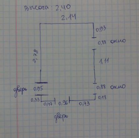 5cadad04767a7_33.png