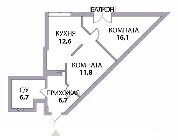 558c3e384e2bd_plan_kvartiry_do_pereplani