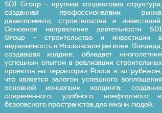 56160b551f718_.jpg