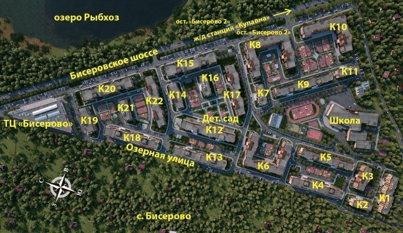 580075aa0337c_map.jpg