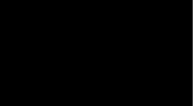5ac21320a8958_1.jpg