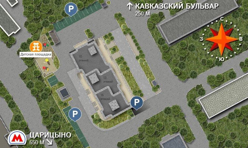 5863ac523845f_genplan_kavkaz_big.jpg