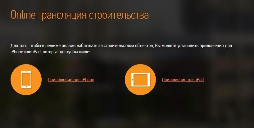 5684c6034489a_1.jpg