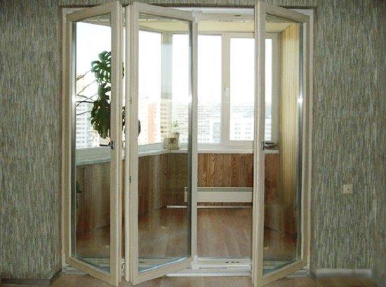 """Окна и балконы. - жк """"мещерский лес""""."""