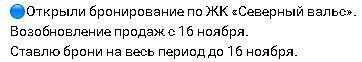 581b05b42ac61_u9.jpg