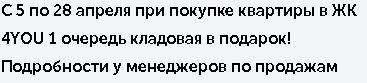 59490b6571ad6_w5.jpg
