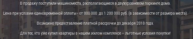 598312e33e323_z8.jpg