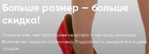5b06aa3b2f7c2_q3.jpg