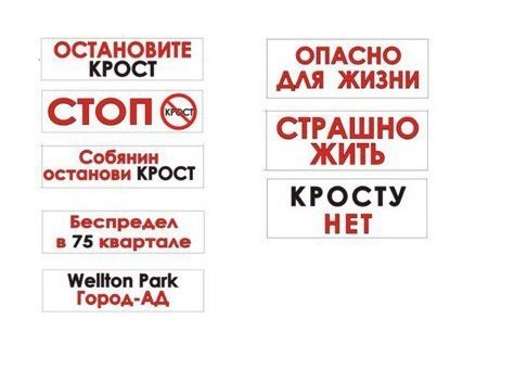 58f72ac5555a1_34213.jpg