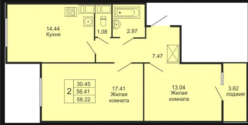 58d22b49b5b39_6.jpg