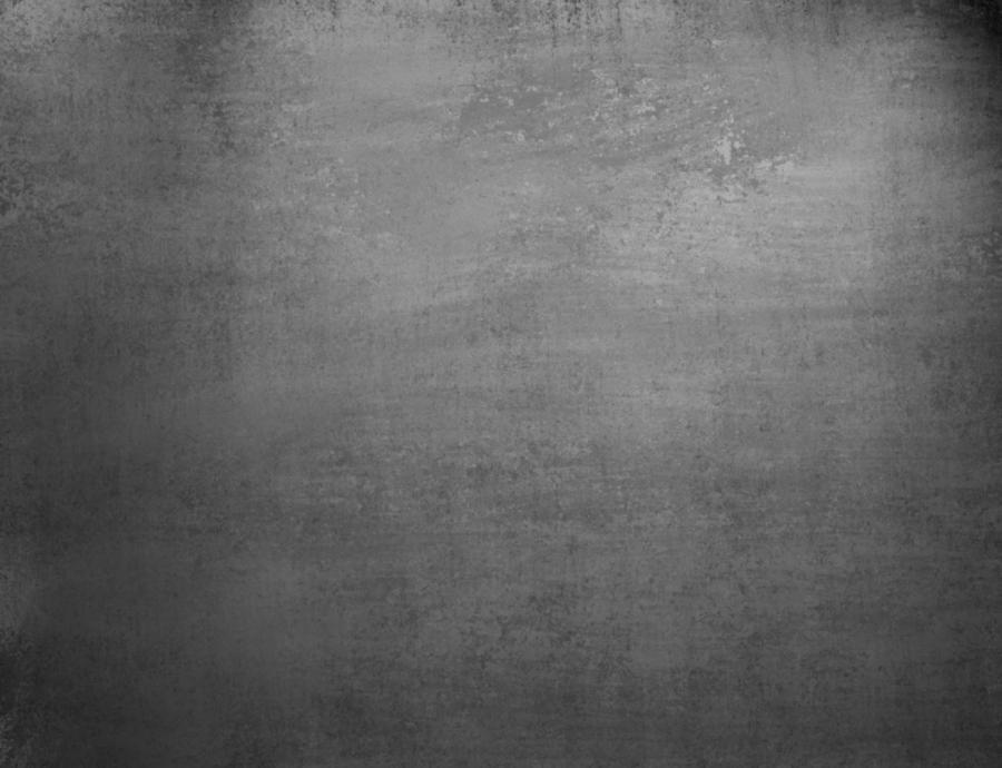 Надписью воистину, серый фон картинки