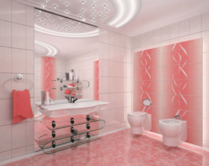 59f0d1f4cc117_pinkbatfroom1.jpg