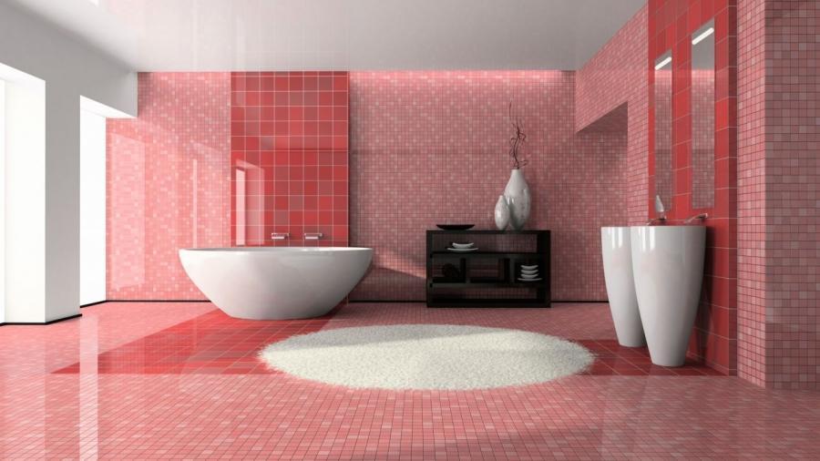 59f0d23744bda_pinkbatfroom2.jpg