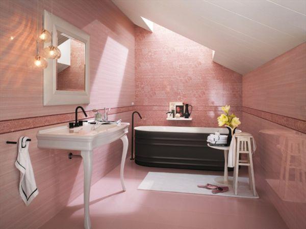 59f0d25ed813e_pinkbatfroom3.jpg