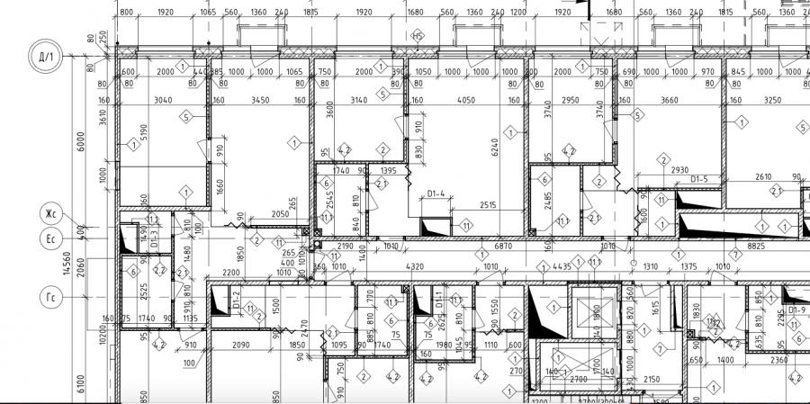 5b45bfcf564e2_plan.png