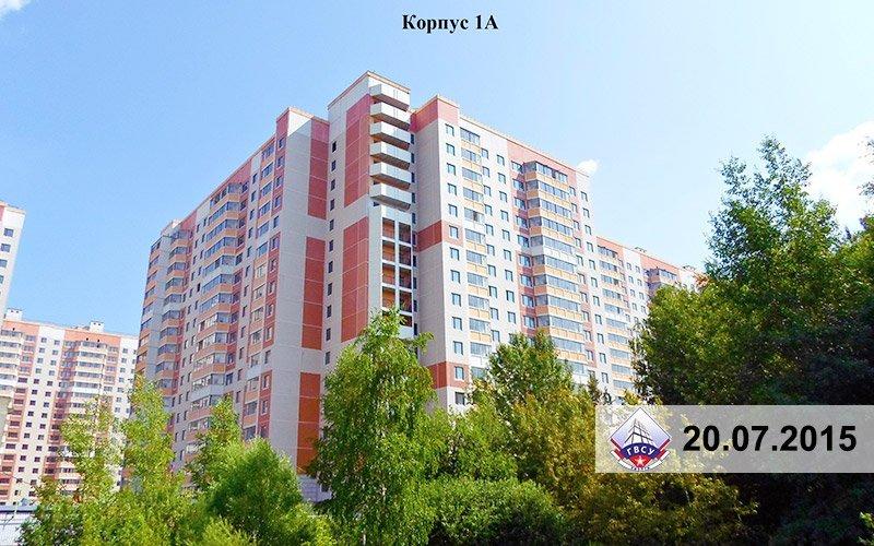 Владимир путин, еще находясь в должности премьер-министра рф, поднял максимальную стоимость квадратного метра жилья в москве, на которую должно ориентироваться минобороны при закупках и строительстве квартир для сотрудников