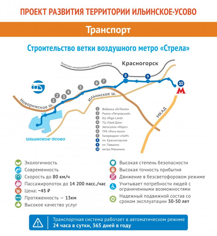 559133844803f_usovo_trans1.jpg