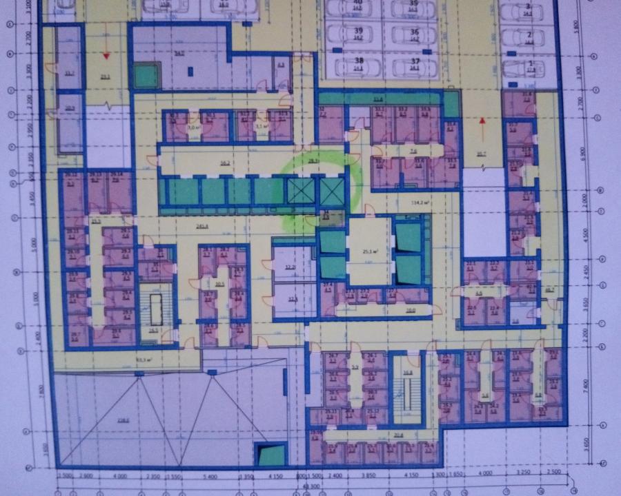 5f0217d87d9cf_plan2.jpg