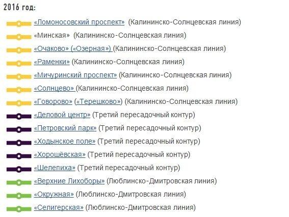 55d2df0cdbf24_Chrome20150818102931.jpg