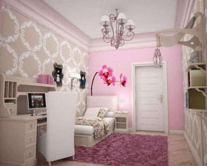 комната для девочки2.jpg