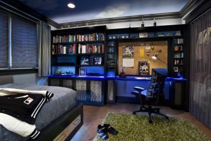 комната для подростка1.jpg