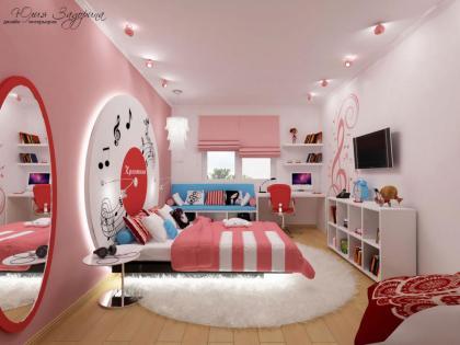 комната для девочки1.jpg