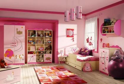 комната для девочки.jpg