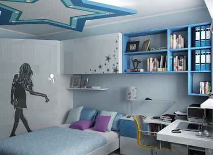 комната для подростка4.jpg