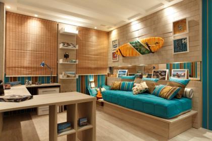 комната для подростка5.jpg
