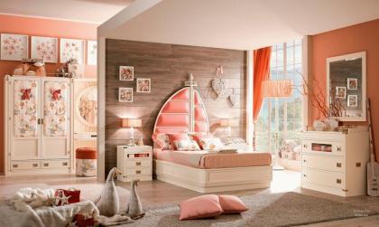 комната для девочки3.jpg