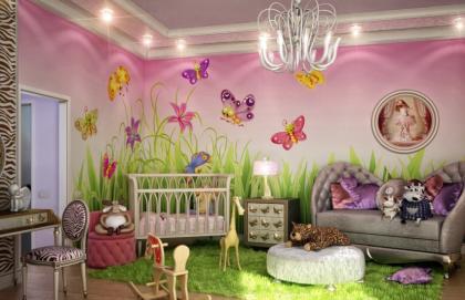 комната для девочки4.jpg