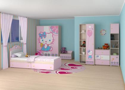 безопасная мебель для детской4.jpg