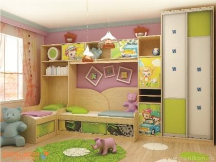 безопасная мебель для детской.jpg