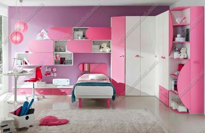 безопасная мебель для детской3.jpg