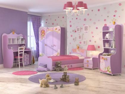 безопасная мебель для детской2.jpg