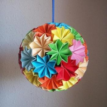шары из цветной бумаги 2.jpg