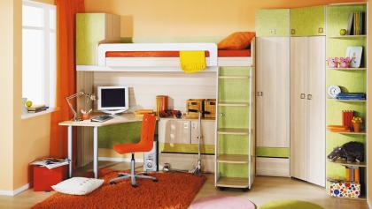 безопасная мебель для детской1.png