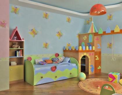 спальня для девочки 5 лет.jpg