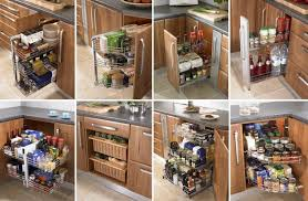 наполнение кухонных шкафов1.jpg