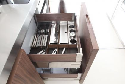 наполнение кухонных шкафов.jpg