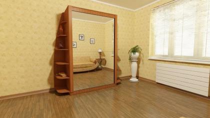 кровать-шкаф1.jpg