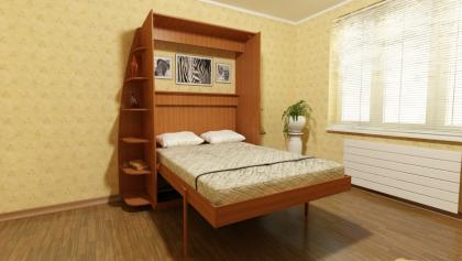 кровать-шкаф.jpg