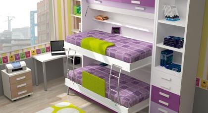 детская кровать, прячущаяся в шкаф5.jpg
