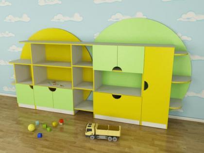 шкаф для игрушек1.jpg