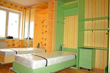 детская кровать, прячущаяся в шкаф4.jpg