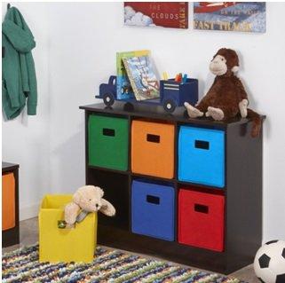 шкаф для игрушек.jpg