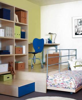 детская кровать, прячущаяся в шкаф3.jpg