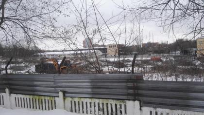 Вид в направлении ул.Михайлова (1).jpg
